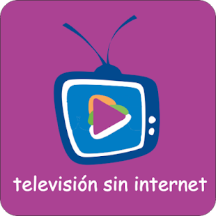 Download Full Televisión sin Internet 9.1 APK