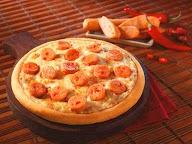Domino's Pizza photo 4