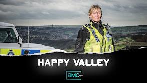 Happy Valley thumbnail