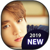 BTS Jungkook Wallpapers KPOP New Wallpapers 2019