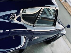 フェアレディZ  型式:HS30/車台番号:HLS30-😊/年式:1973のカスタム事例画像 にやぁ!さんの2021年01月16日17:42の投稿