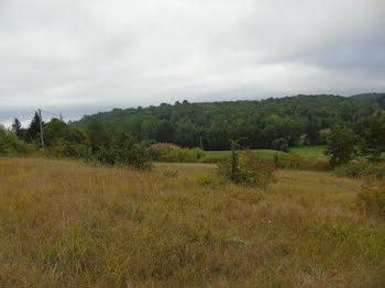 terrain à batir à Bergerac (24)
