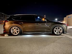 CX-8   KG2P XD Lpackage AWDのカスタム事例画像 くまさんの2020年03月25日22:44の投稿