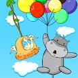 Flying Hippo apk