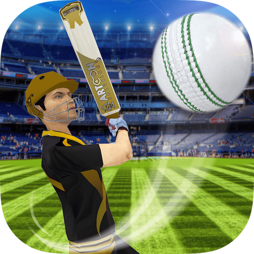 Cricket Multiplayer file APK for Gaming PC/PS3/PS4 Smart TV
