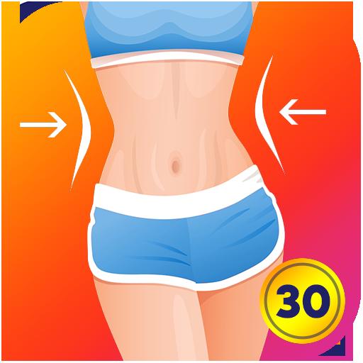 Cum pierdeți în greutate cât mai repede. Cele mai bune 8 exerciții pentru pierderea în greutate