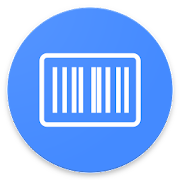Barcode Scanner/Reader & Generator