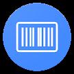 Barcode Reader & Generator APK