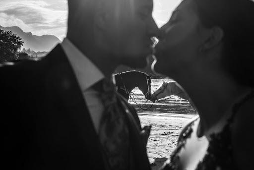 Fotógrafo de bodas Roberto Vega (BIERZO). Foto del 07.06.2018