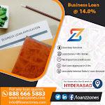 LOW INTEREST RATE BUSINESS LOAN –LOANZZONES.