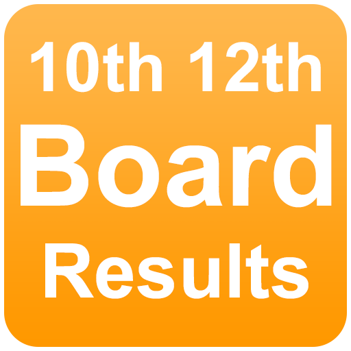 All States Board Result 2019 - 10th 12th HSC SSC - Apps en Google Play