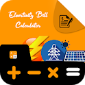 Electricity Board Bill Calculator icon