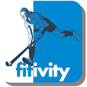 Field Hockey Strength Training icon
