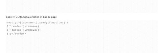 code-integration-widget-orson