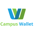 Campus Wall.. file APK for Gaming PC/PS3/PS4 Smart TV