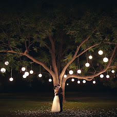 Fotógrafo de bodas Elena Alonso (ElenaAlonso). Foto del 03.08.2016