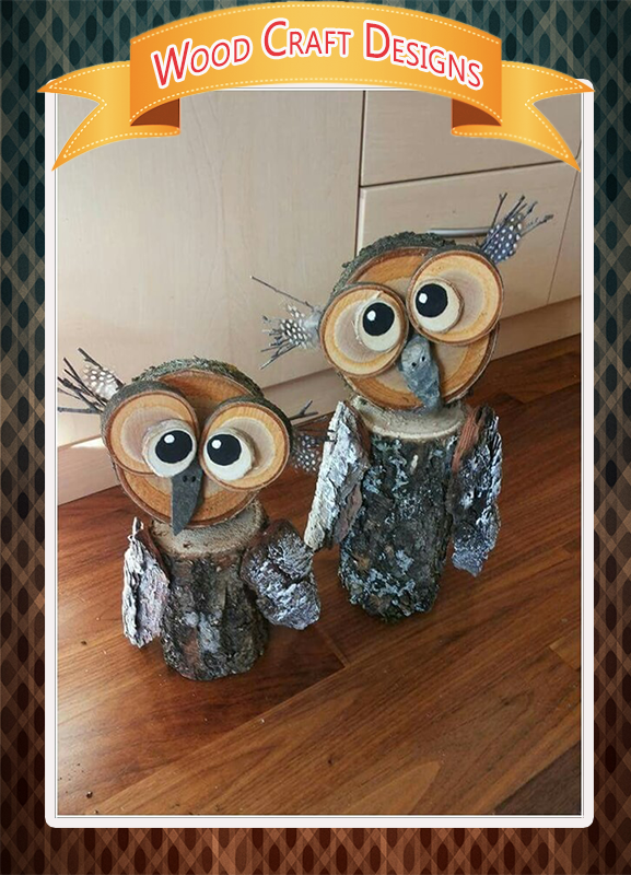 Creative Wood Craft Designs Android Apps On Google Play