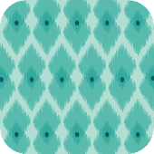 Teal Wallpapers