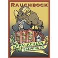 Appalachian Rauchbock