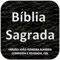 Bíblia Corrigida Revisada Fiel icon