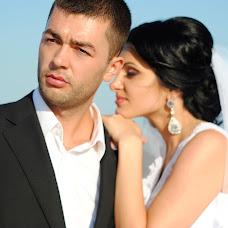 Wedding photographer Evgeniy Rudskoy (EvgenyRudskoy). Photo of 23.11.2015