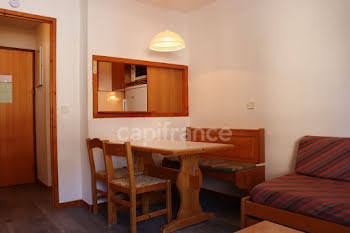 appartement à Modane (73)