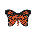 Monarch CareFinder icon