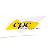 CPC Expert Comptable