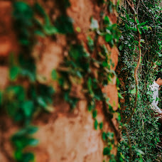 Wedding photographer Willian Cardoso (williancardoso). Photo of 09.01.2018
