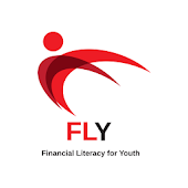 FLY Financial Literacy for You