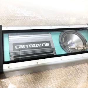エスクァイア ZWR80G GI premium H29.10のカスタム事例画像 ユウくんさんの2020年05月06日19:42の投稿
