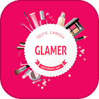 Glamer - Face Filter, Photo Editor, Beauty Camera icon
