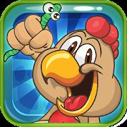 Run Turkey Run - Classic Arcade Game