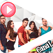 videos acapulco shore capitulos completos