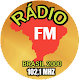 Download Rádio Brasil 2000 For PC Windows and Mac