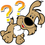 Dog Breeds (quiz) Icon