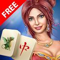 Mahjong Magic Journey 2 Free icon