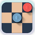GOTCHA! Board Game | Best Board Games, Top Games icon