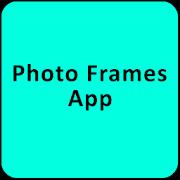 Photo Frames App
