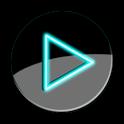 Folder Player DONATION icon
