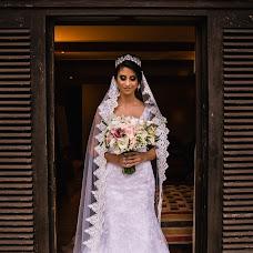 Wedding photographer Roberta Doni (Chocolatte). Photo of 17.10.2017