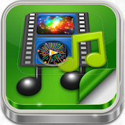 Music and HD Video Player