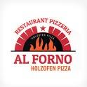 Al Forno Pizzeria icon