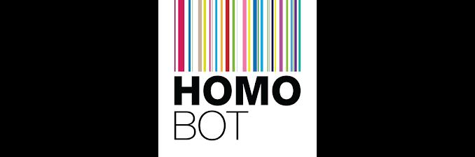 homobot