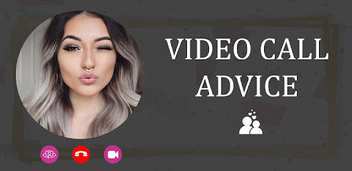 Video Call & Video Chat Guide is a wonderful online video chat guide app.