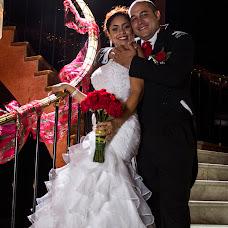Wedding photographer Daniel Baute (danielbaute). Photo of 23.12.2015