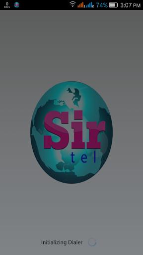 sirtel