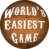 The World's Easiest Game 2.0