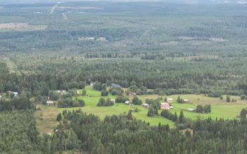 Photo: Axelåsmoarna