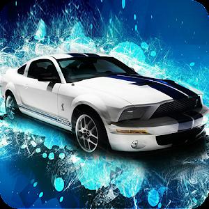 تنزيل Car Wallpapers Hd 101 لنظام Android مجانا Apk تنزيل